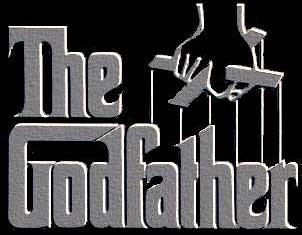 Lil Godfather